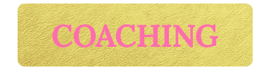 Book Coach Keisha for Coaching