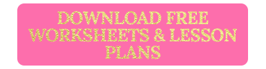 Download Free Worksheets & Lesson Plans