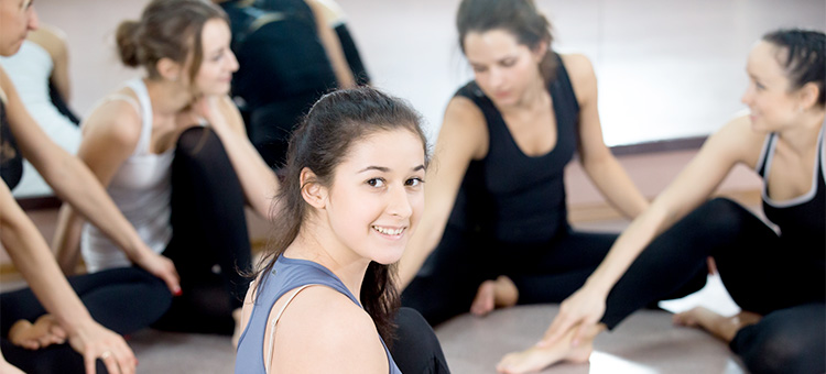 5 Mind Blowing Benefits of Exercise for Teens